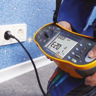 atest-struju-ispitivanje-elektricne-gromobranske-instalacije-slika-36081053