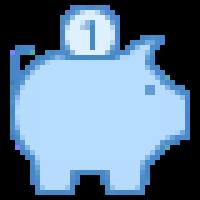 icons8-money-box-40 (1)